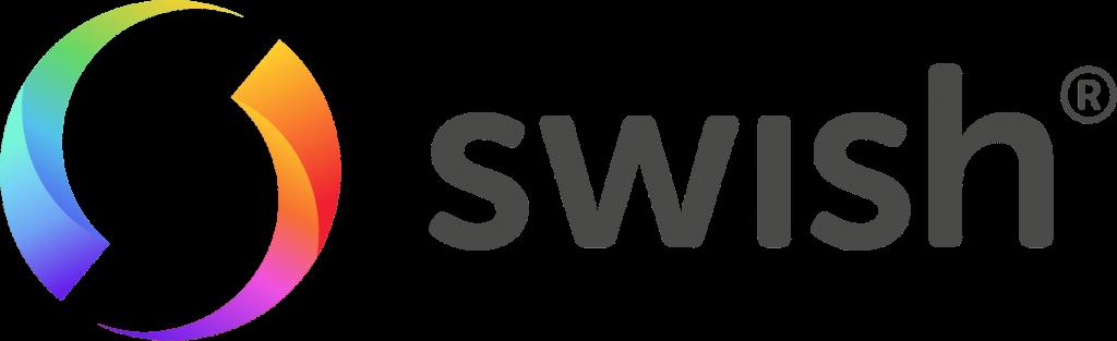Betala med Swish på Wiktorssons massage & friskvård