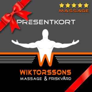 Webbutik + Presentkort = 🧡
